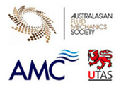 The 18th Australasian Fluid Mechanics Conference